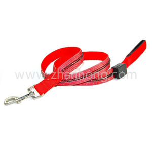 LED Leash 078