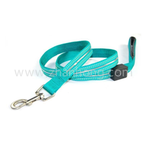 LED Leash 080