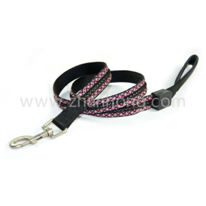 LED Leash 079
