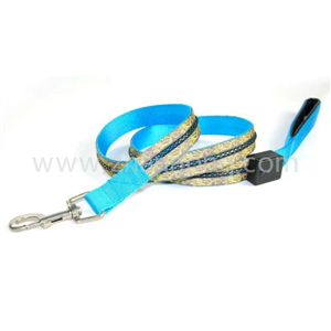 LED Leash 076