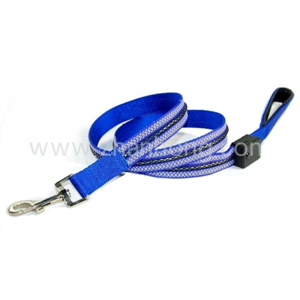 LED Leash 061